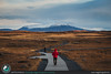 Backstage viaggio fotografico in Islanda