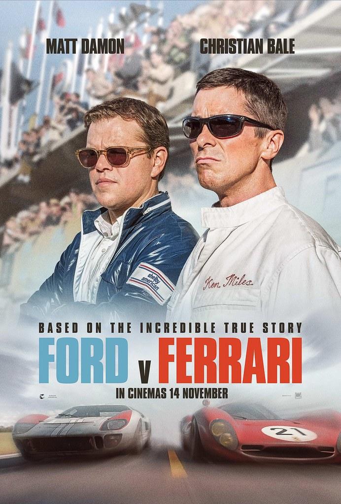 Ford v Ferrari_OneSheet_MY