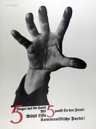 LOW_RES_The_Hand_Has_Five__Fingers__1928_John_Heartfield.jpg530x713_Q90