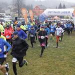 foto: Milada Winter Run