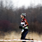 foto: Milada Winter Run