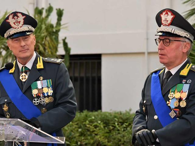 avvicendamento-Gen.D.-Augelli---Gen.B.-Refolo