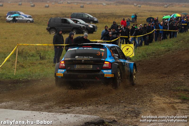 RallyFans.hu-20521