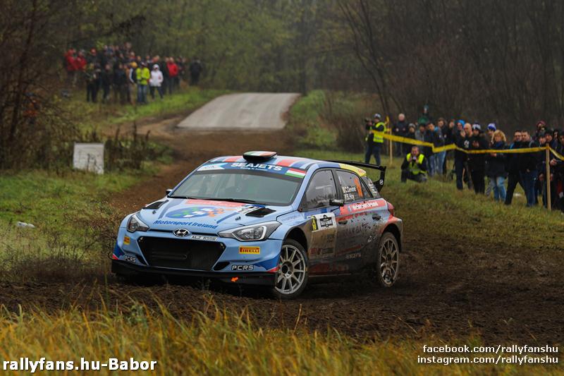 RallyFans.hu-20515