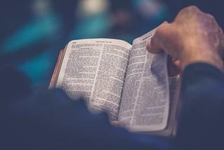 biblical languages orlando