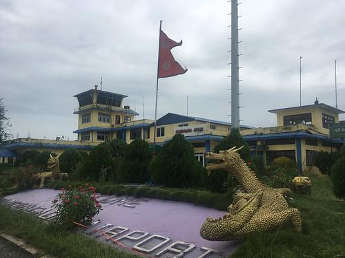 nepal kanchenjunga