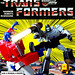Transformers UK Comic 04 - FULL HD