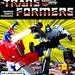 Transformers UK Comic 04 - FULL HD