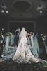 瑞芳&芝婉 - Wedding Day