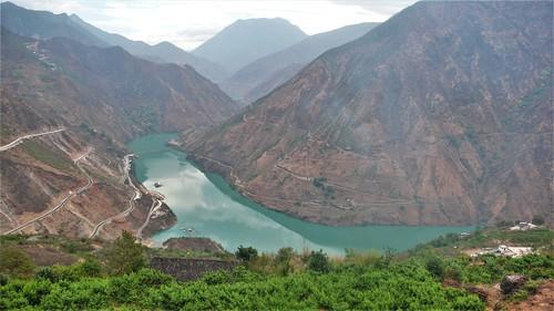 ch-yu15-lugu lake 1-lijiang route (16)