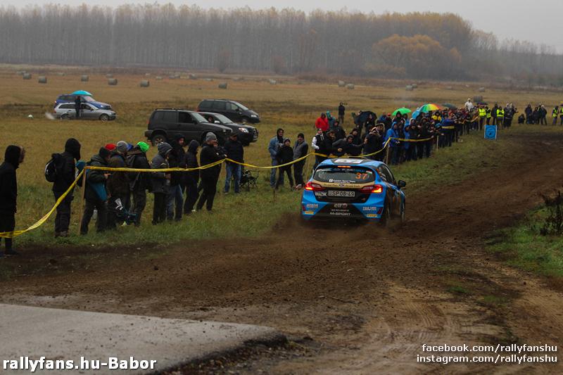 RallyFans.hu-20520