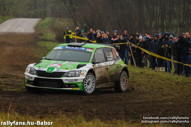 RallyFans.hu-20512