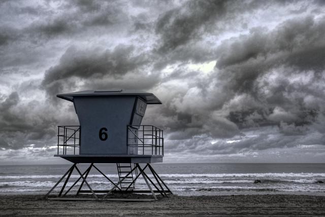 O'Side Monsoon 44-9-28-19