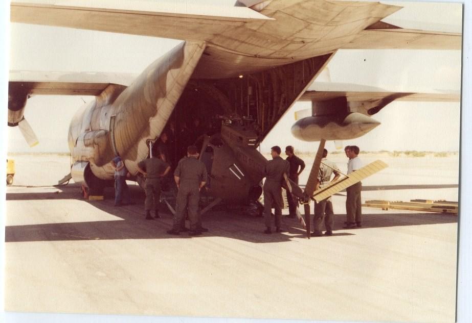 MH-6B Herc1