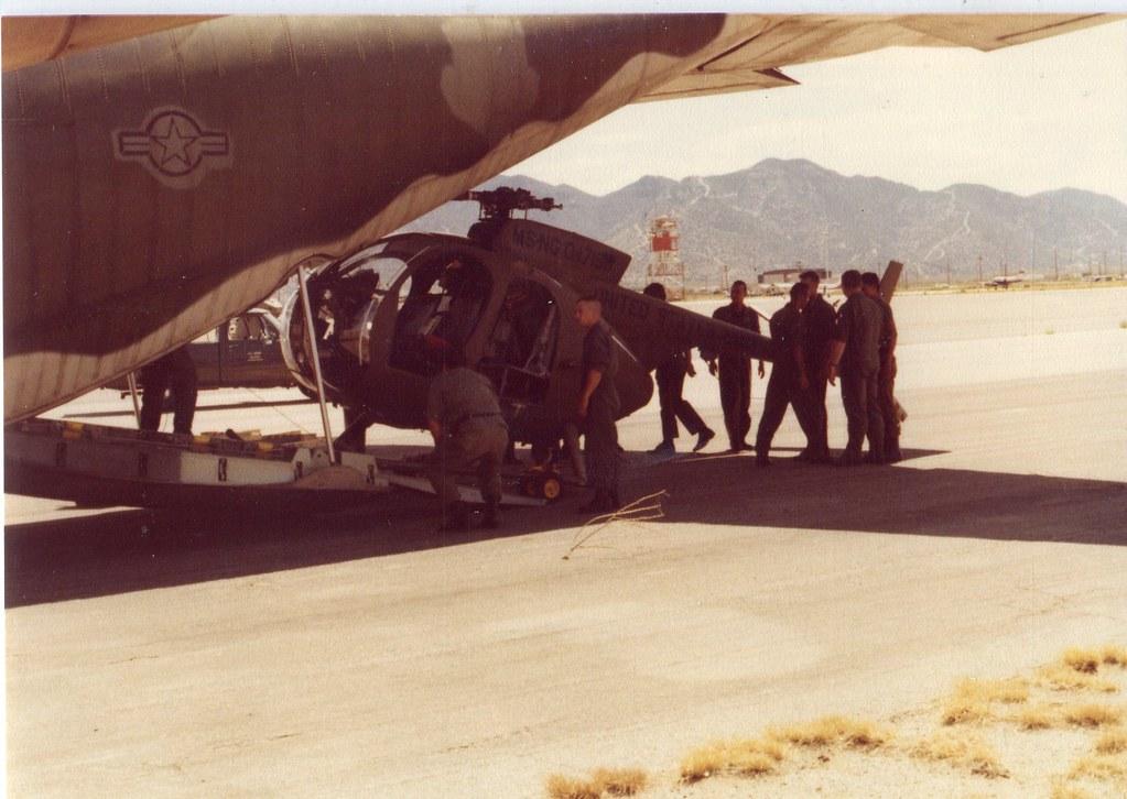 MH-6B Herc2