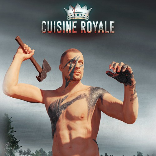 Thumbnail of Cuisine Royale - Advanced Bundle [Beta] on PS4