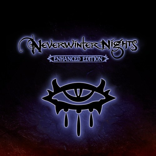 Thumbnail of Neverwinter Nights: Enhanced Edition on PS4