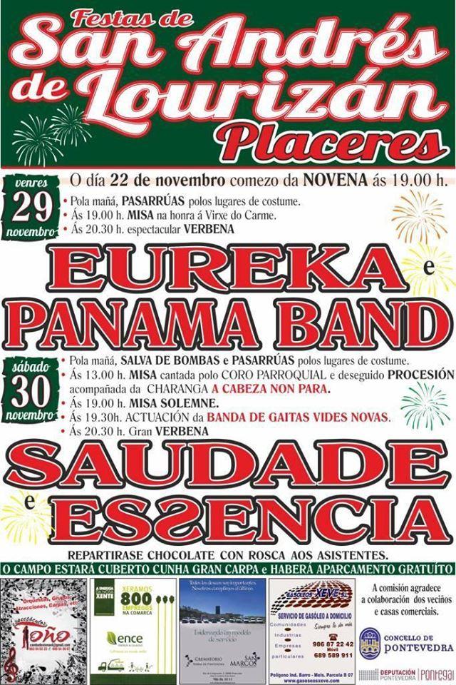 PLACERES_PONTEVEDRA