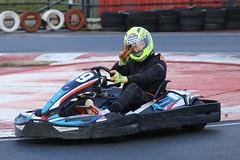 EL Raceway