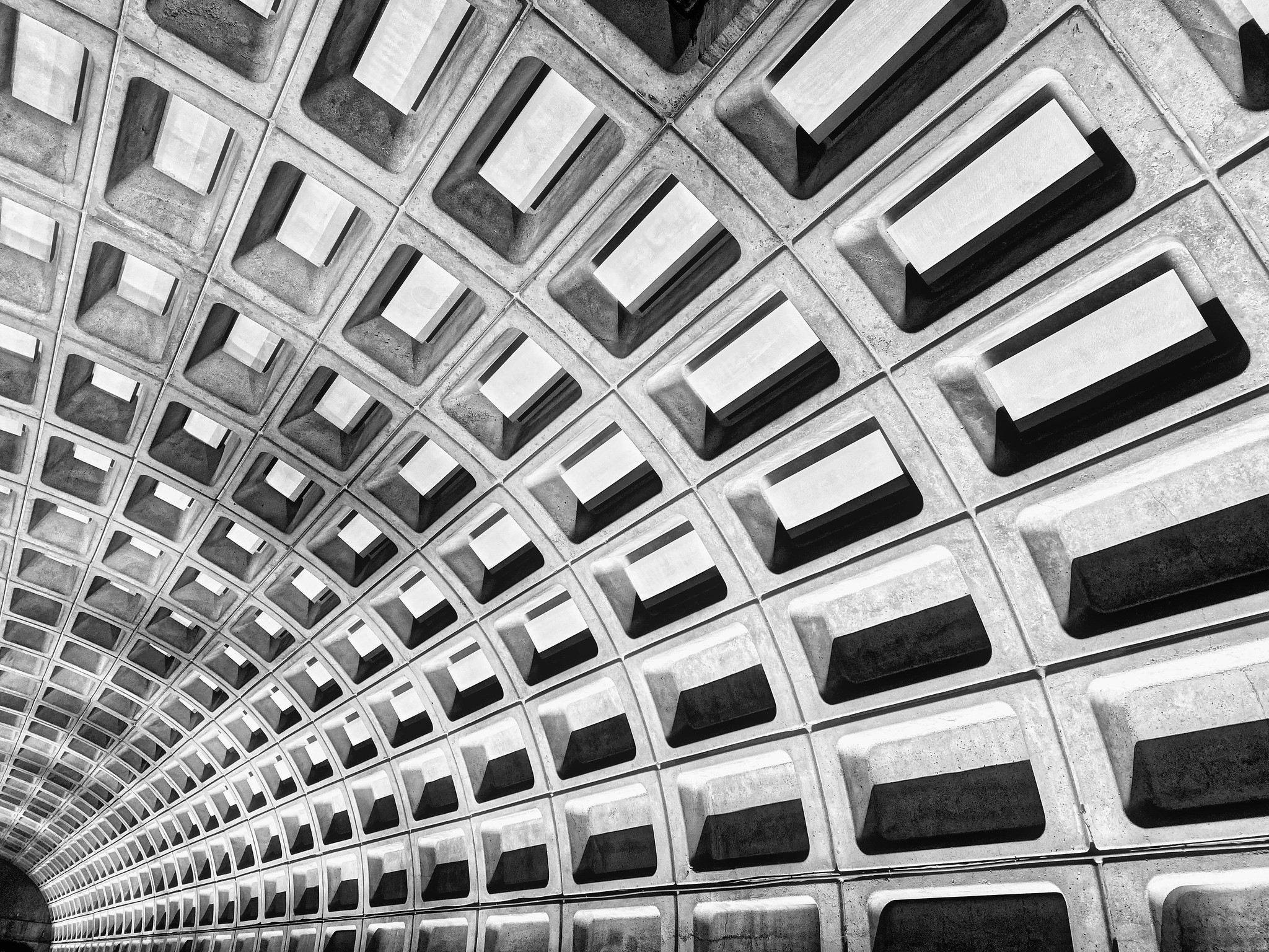 Metrospray