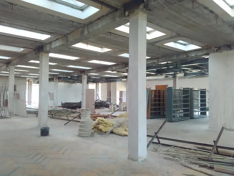 центральная библиотека (3)