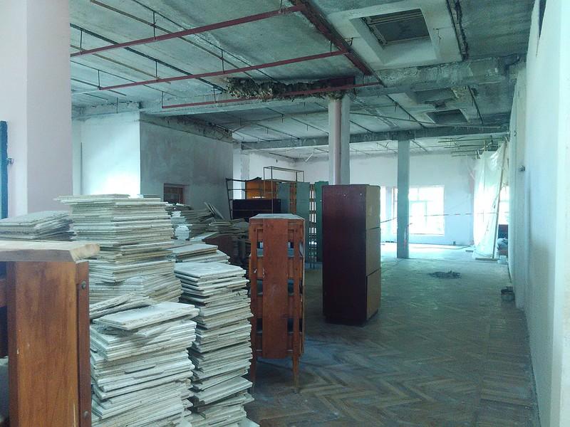 центральная библиотека (2)
