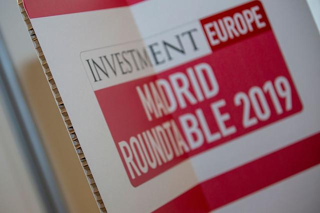 Madrid Roundtable 2019