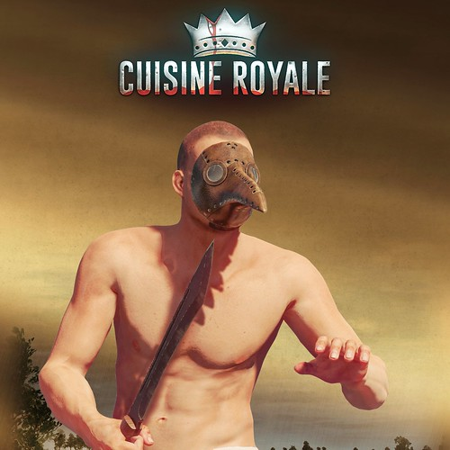 Thumbnail of Cuisine Royale - Starter Bundle [Beta] on PS4