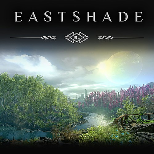 Thumbnail of Eastshade on PS4
