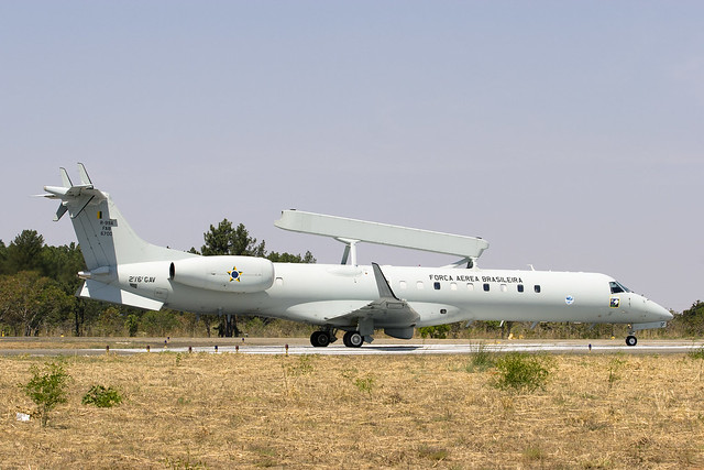 R-99A Brazil