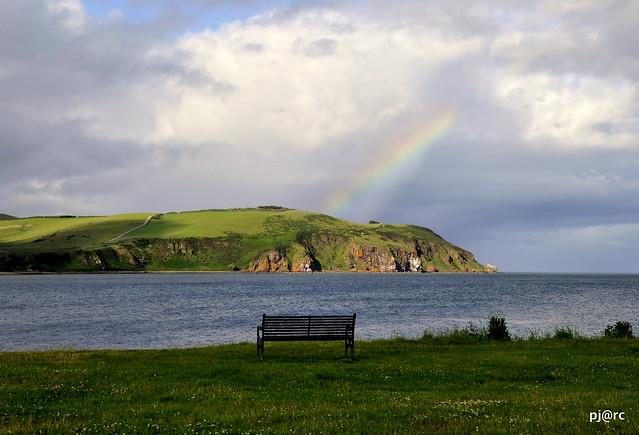 Scotland coast 8