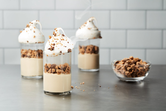Smoked_Earl_Grey_Cheesecake_Mousse_Chips_Ahoy_516