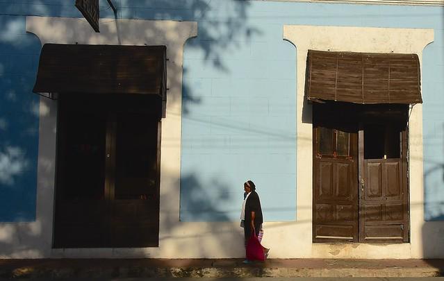 Cuba- Sancti Spiritus
