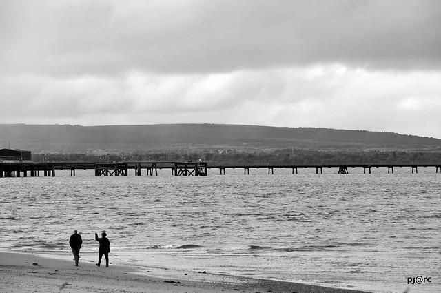 Scotland coast 7