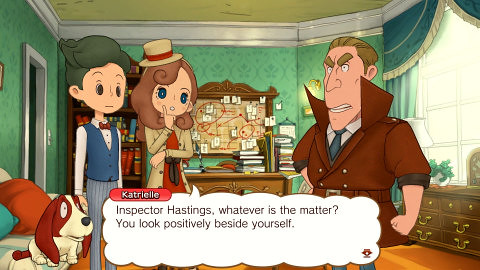 Layton's_Switch_1