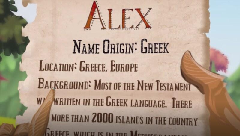 alexnamestory2