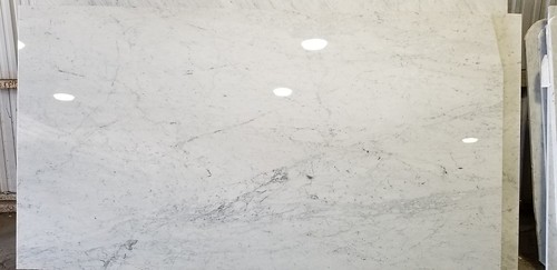 Carrara Extra Polished