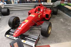Ferrari F310 F1