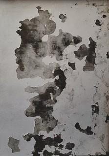 Norton Abstract