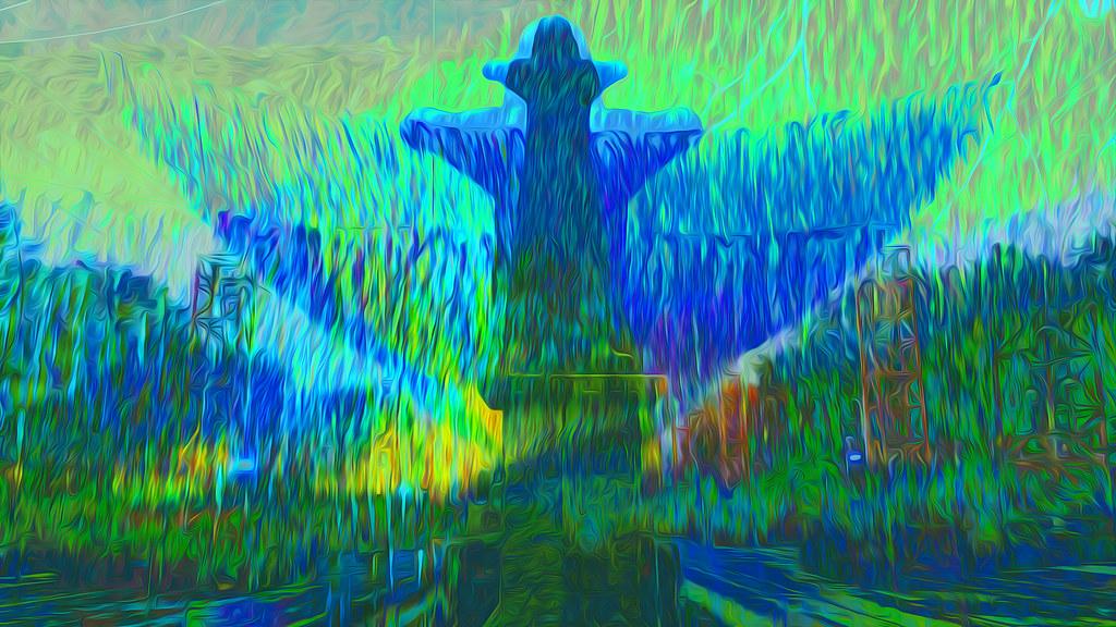 Bildschichten Berlin Visions in Motions 03