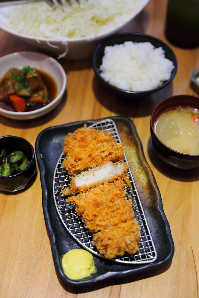 Imakatsu9