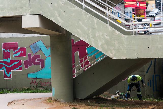 (2019.10.21) Bairro a Bairro, Jd Vitápolis, Elvira e Cidade Saúde
