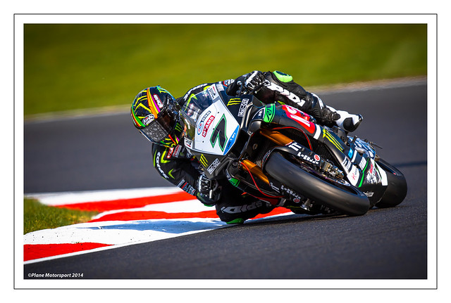 MICHAEL LAVERTY #7