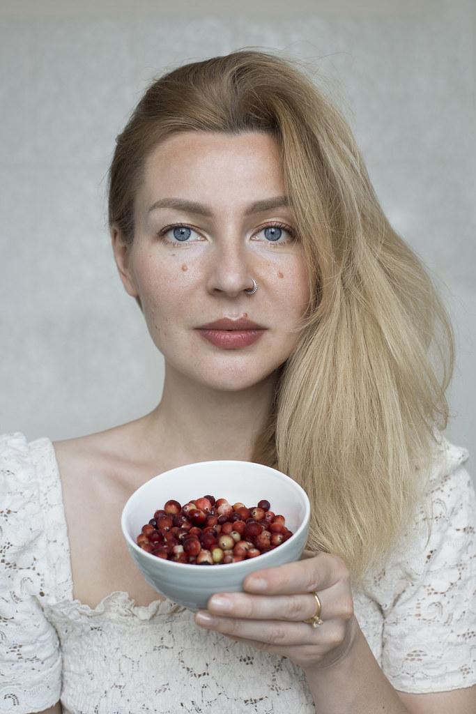 Cranberry_1