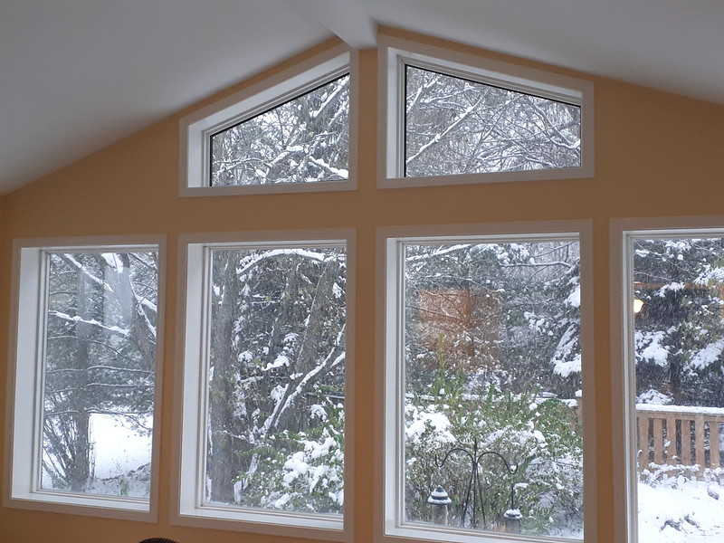 Sunroom Paint and Window Trim 2019-11-08 16.53.09