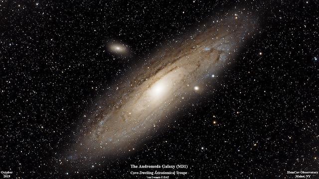 Andromeda_M31_Oct2019_HomCavObservatory_ReSizedDown2HD
