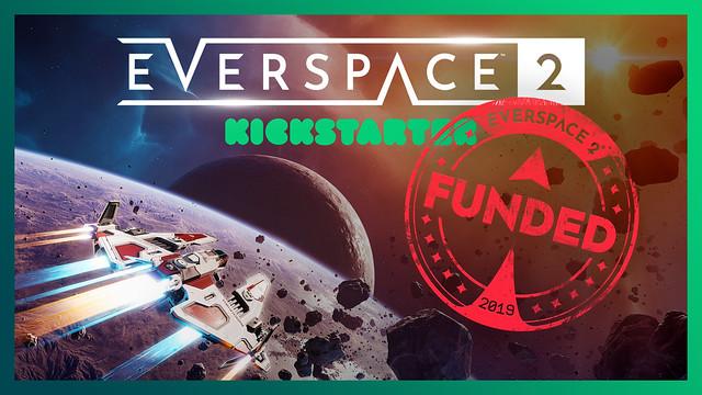 es2_kickstarter_funded_3840x2160