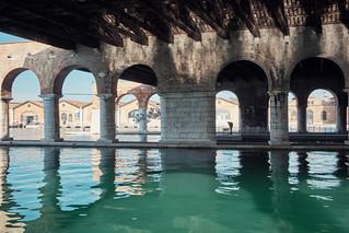 20191101-3939. Venezia.