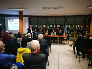 conferenza pd costa ripagnola (4)