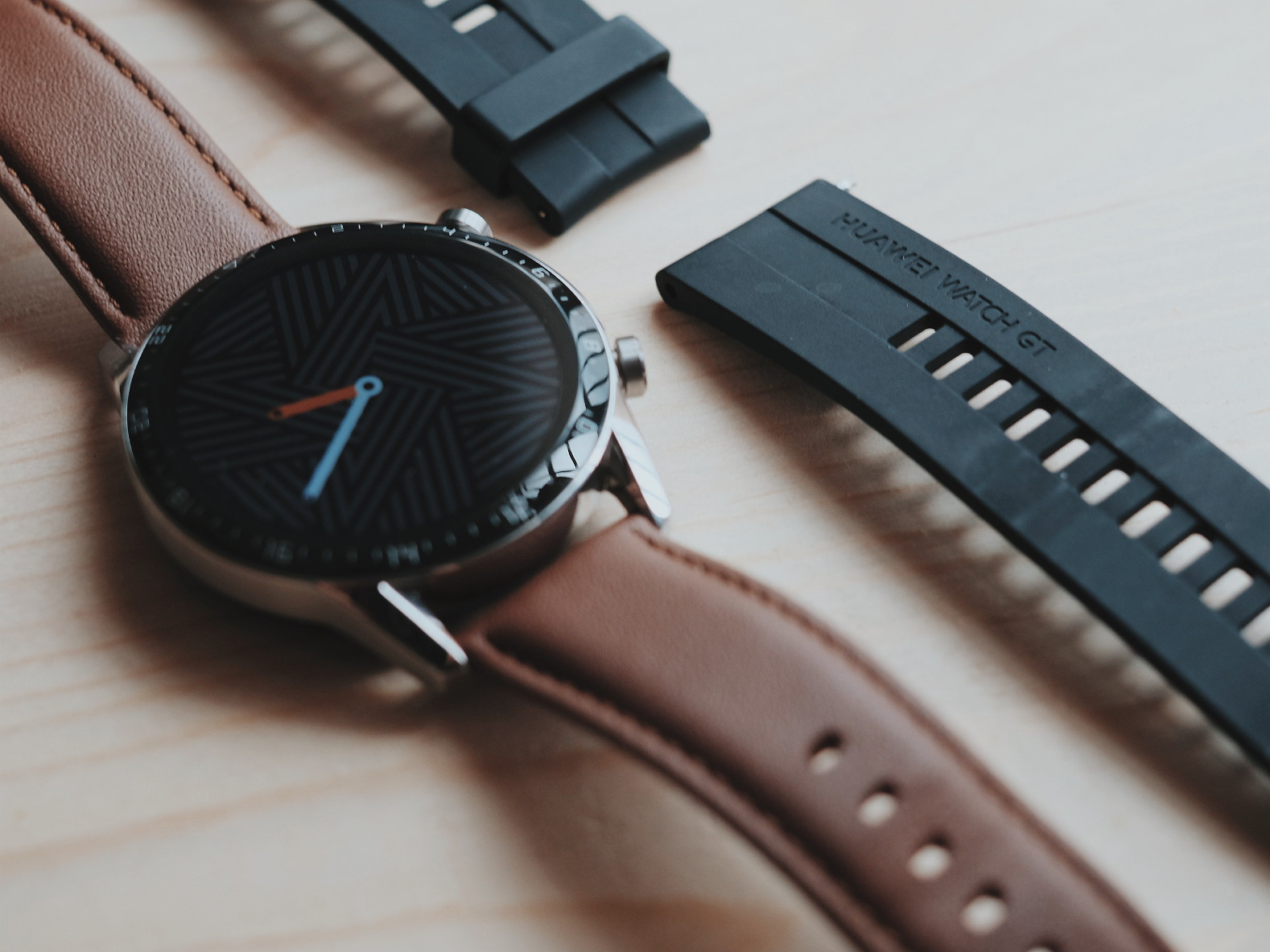 Huawei Watch GT 2 Review Philippines